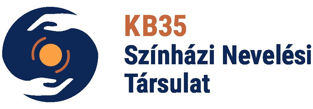 KB35 Színházi Nevelési Társulat